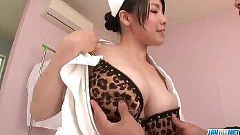 asian sex, boobs in HD, busty women, cock sucking, dick, dick sucking, felatio, finger fucking