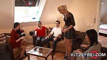 anal fucking, ass fucking clips, blondies, butt banging, cock sucking, erotic lingerie, german women, girls in stockings