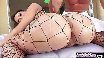 anal fucking, ass fucking clips, banging a slut, bubble ass, butt banging, butt penetration, fucking in HD, giant ass