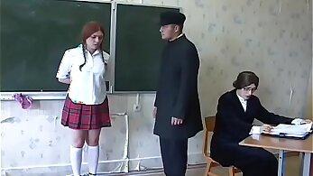 BDSM in HQ, free school vids, lesbian sex, redhead babes, russian amateurs, school girls banged, teacher fuck, whip fetish clips