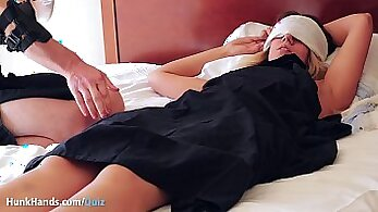 adultery, boyfriend sex, closeup banging, erotic massage, finger fucking, finger in the ass, girl porn, girlfriend fucking