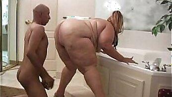 ass fucking clips, butt banging, fat girls HD, giant ass, hardcore screwing, kinky fetish, plump, pussy videos