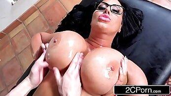 anal fucking, ass fucking clips, boobs in HD, boobs videos, bubble ass, busty women, butt banging, cock sucking