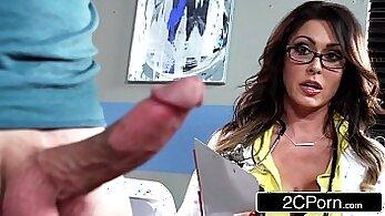 ass fucking clips, boobs in HD, boobs videos, brunette girls, busty women, cock sucking, cougar clips, giant ass