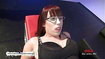 cock sucking, cum videos, cumshot porn, facials in HQ, german women, giant ass, girl porn, hardcore orgy