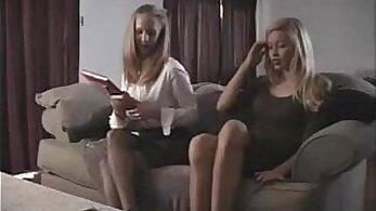 fake agent, sensual lesbians, slave porn, spy video