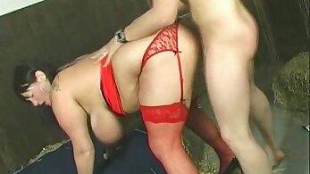 anal fucking, ass fucking clips, british gals, butt banging, erotic lingerie, fat girls HD, fatty, fucking wives