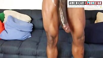 black hotties, black penis, cock stroking, dick, famous pornstars, giant ass, gigantic penis, handjob videos