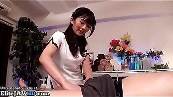 asian sex, beauty xxx, best teen vids, cock sucking, deepthroat blowjob, erotic massage, free interracial porn, giant ass