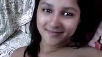 bagladeshian women, bedroom screwing, cock sucking, desi cuties, dick sucking, free tamil xxx, fucked xxx, fucking wives