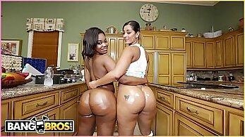 ass xxx, busty women, butt banging, fucked xxx, giant ass, gigantic boobs, hardcore screwing, huge breasts