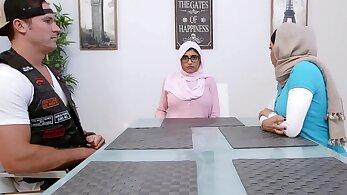 arab videos, arabic porno, busty women, fucked xxx, gigantic boobs, hardcore screwing, huge breasts, massive cock