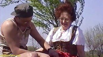 ass fucking clips, boobs in HD, brutal fucking, cum videos, cumshot porn, deepthroat blowjob, fucking In public, german women
