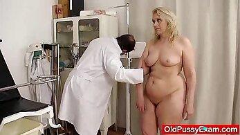 blondies, butt banging, fat girls HD, fatty, giant ass, huge breasts, mature women, older woman fucking