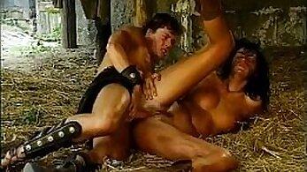 anal fucking, ass fucking clips, butt banging, cock sucking, cum videos, cumshot porn, euro babes, foursome sex