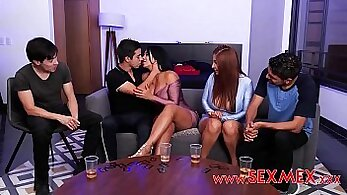 automobile, brunette girls, cock sucking, creampied pussy, fat girls HD, giant ass, high heels fetish, horny and wet