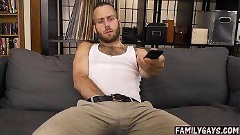 erotic massage, fucking dad, fucking in HD, homosexual, stepdad having sex, top-rated son vids