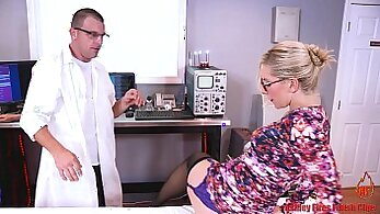 anal fucking, brother banging, creampied pussy, double penetration, fucking in HD, horny mommy, hot mom, incest fantasy