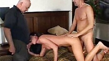 banging a slut, brunette girls, cuckold fetish, facials in HQ, fucking wives, hairy pussy, HD amateur, homemade couple sex