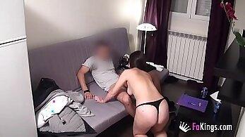all natural, brunette girls, cock sucking, cum videos, cumshot porn, erotic lingerie, european girls, french hotties