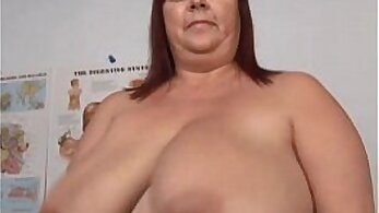 aged women, boobs in HD, cougar clips, fat girls HD, fatty, fucking wives, granny movies, hot babes