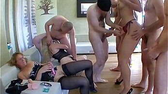 french hotties, gentle rubbing, HD amateur, masturbation movs, orgasm on cam, reality porno, wild orgies