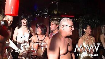 all natural, cock sucking, cum videos, cumshot porn, german women, group fuck, hardcore screwing, HD amateur