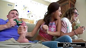 all natural, best teen vids, cock sucking, feet, group fuck, jerking instructions, latin clips, making love