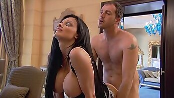adultery, anal fucking, boobs in HD, boobs videos, cock sucking, facials in HQ, fatty, first person view