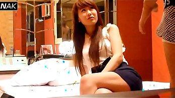 asian sex, free korean vids, fucking in HD, HD amateur, scandalous videos, top exotic vids