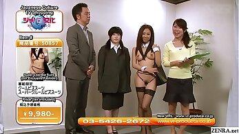 asian sex, hot babes, japanese models, kinky fetish, sex in uniforms, shop xxx, weird and bizarre, weird vids