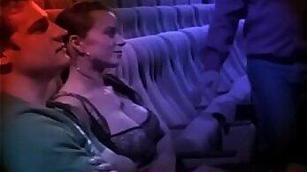 cuckold fetish, fucking wives, HD amateur, hubby fucking
