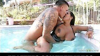 ass fucking clips, ass xxx, beauty xxx, boobs videos, butt penetration, enormous boobs, erotic lingerie, erotic massage
