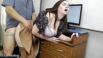 adultery, boss fucking, cock sucking, cuckold fetish, cum videos, cumshot porn, doggy fuck, ejaculation in mouth